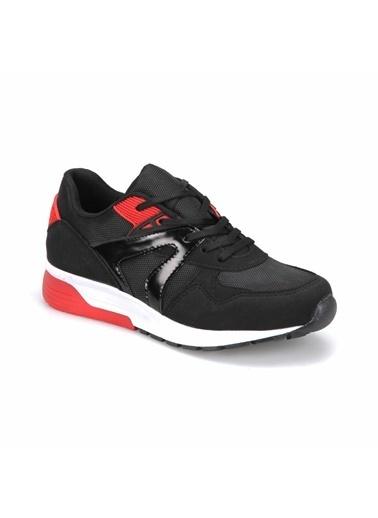 Art Spor Ayakkabı Siyah